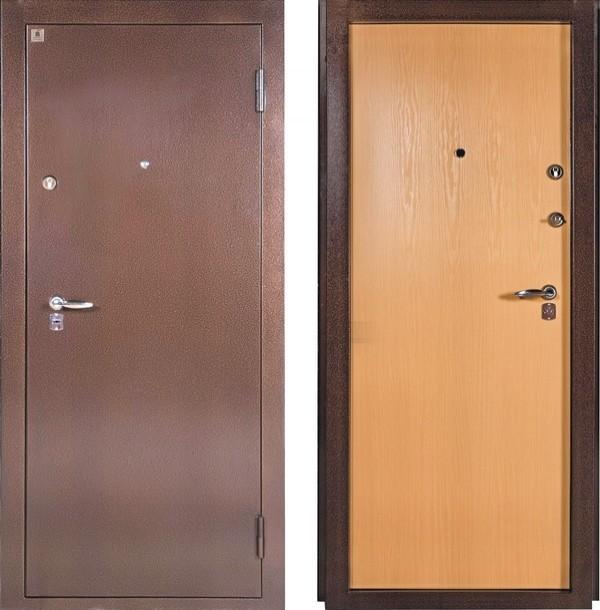 где купить металлическую дверь в рубцовске экрана полностью