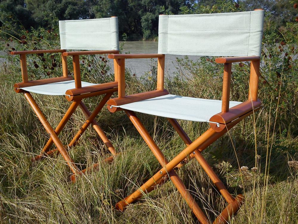 Мебель для отдыха на природе своими руками 69