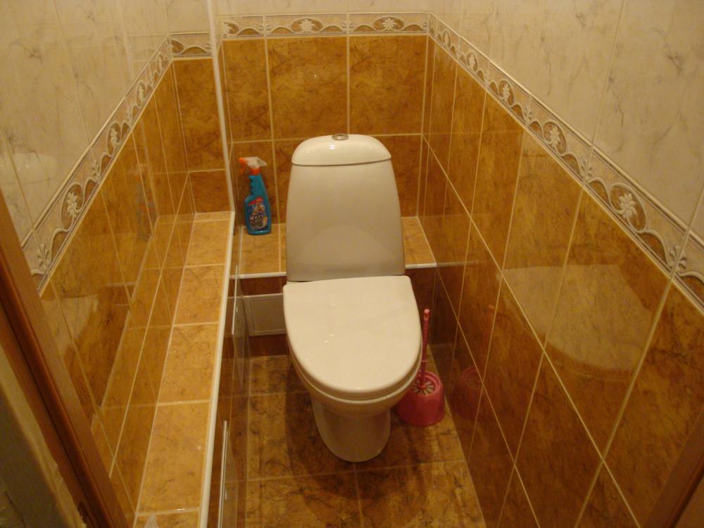 Кладка плитки в ванной фото