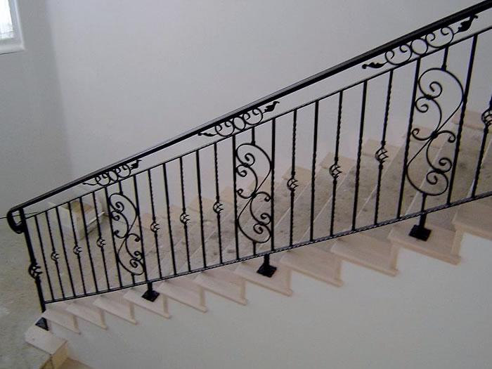 Букеты Изготовление перил для лестниц своими руками