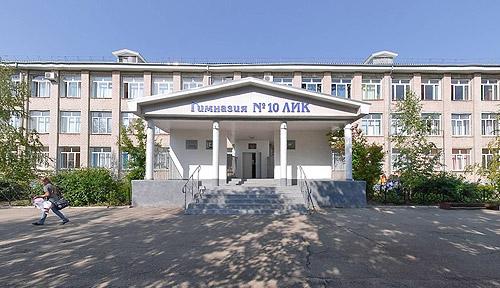 http://nevinkaonline.ru/modules/nev_panorama/thmb/big/d4c4d312150bb7086897113c852f100b.jpg